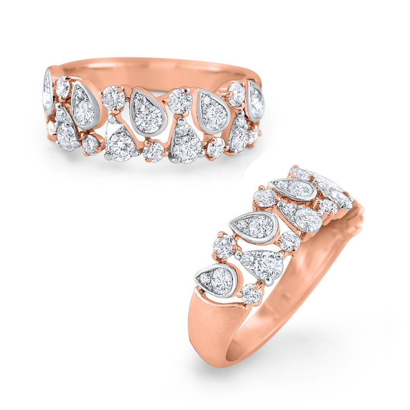 14k-gold-and-diamond-cascade-ring-R8722