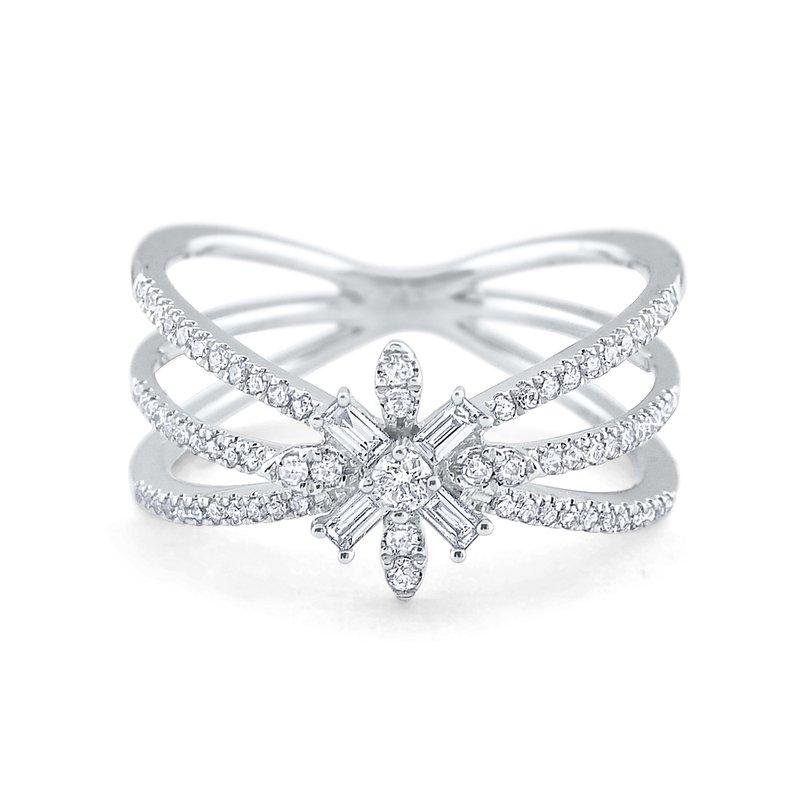 14k-gold-and-diamond-mosaic-ring-R9175