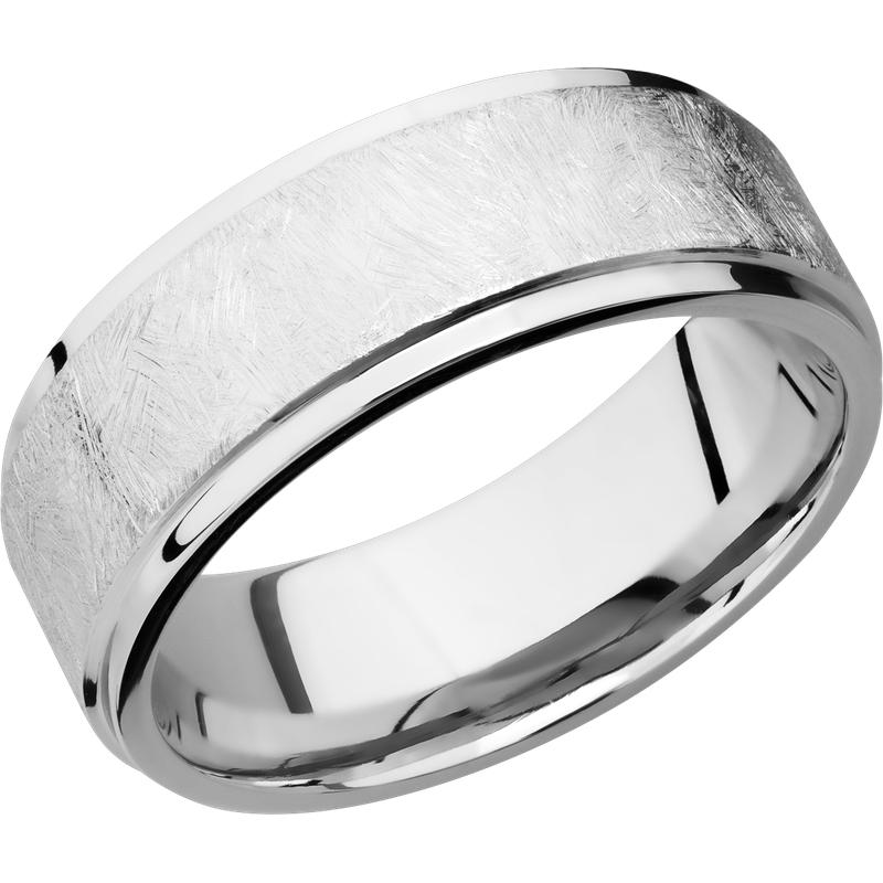 lashbrook-designs-wedding-band-CC8FGE-DISTRESSED_POLISH