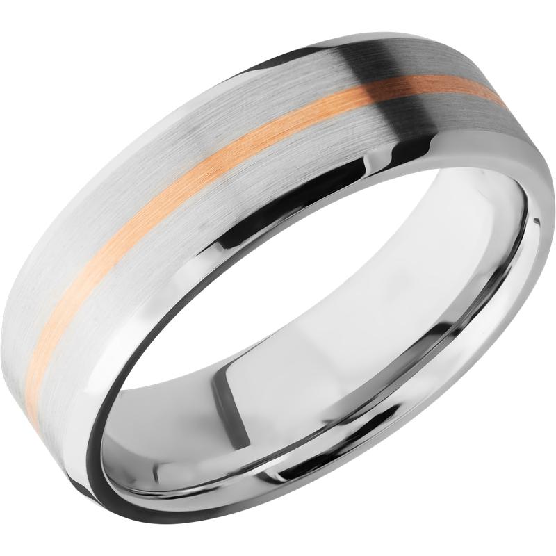 lashbrook-designs-wedding-band-CC7B11NS-14KR-SATIN_POLISH
