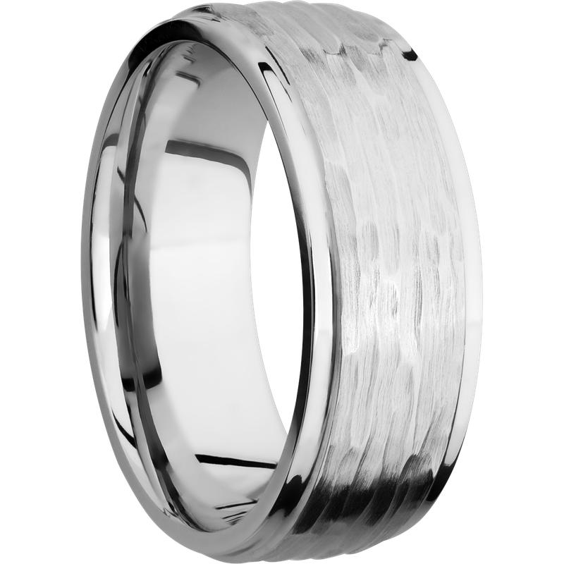 lashbrook-designs-wedding-band-CC8FGE-TBH_POLISH