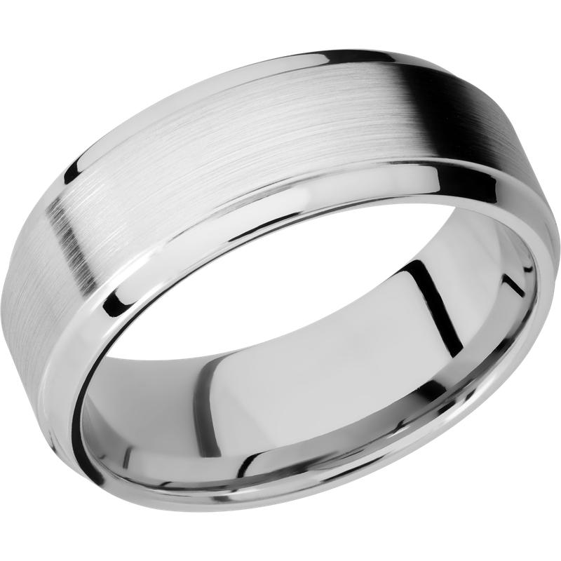lashbrook-designs-wedding-band-CC8BS-SATIN_POLISH