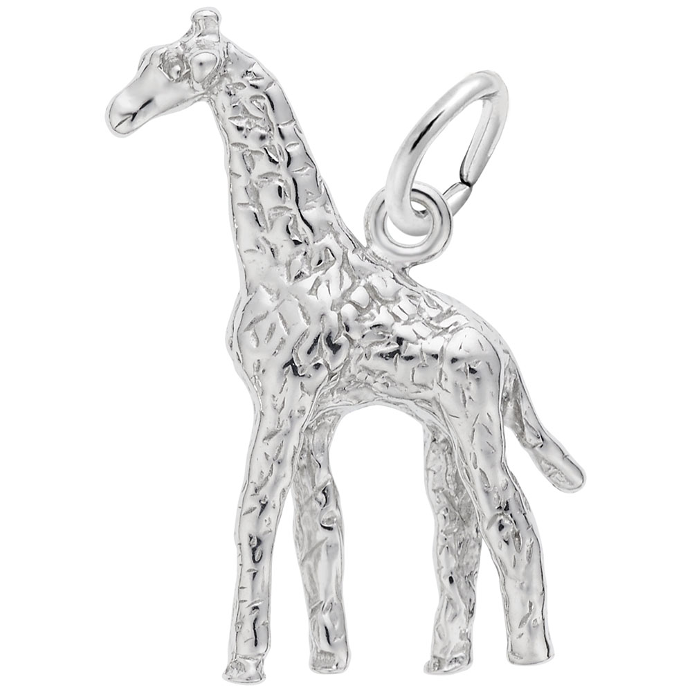 giraffe-10115601000