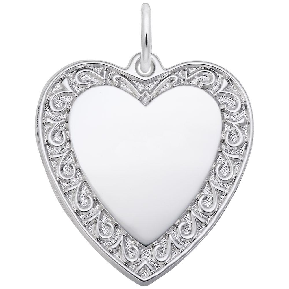 heart-10149501000