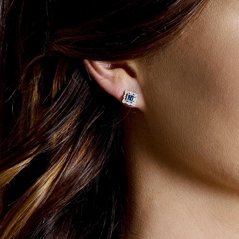 14k-white-gold-couture-earring-S1ER214-SA
