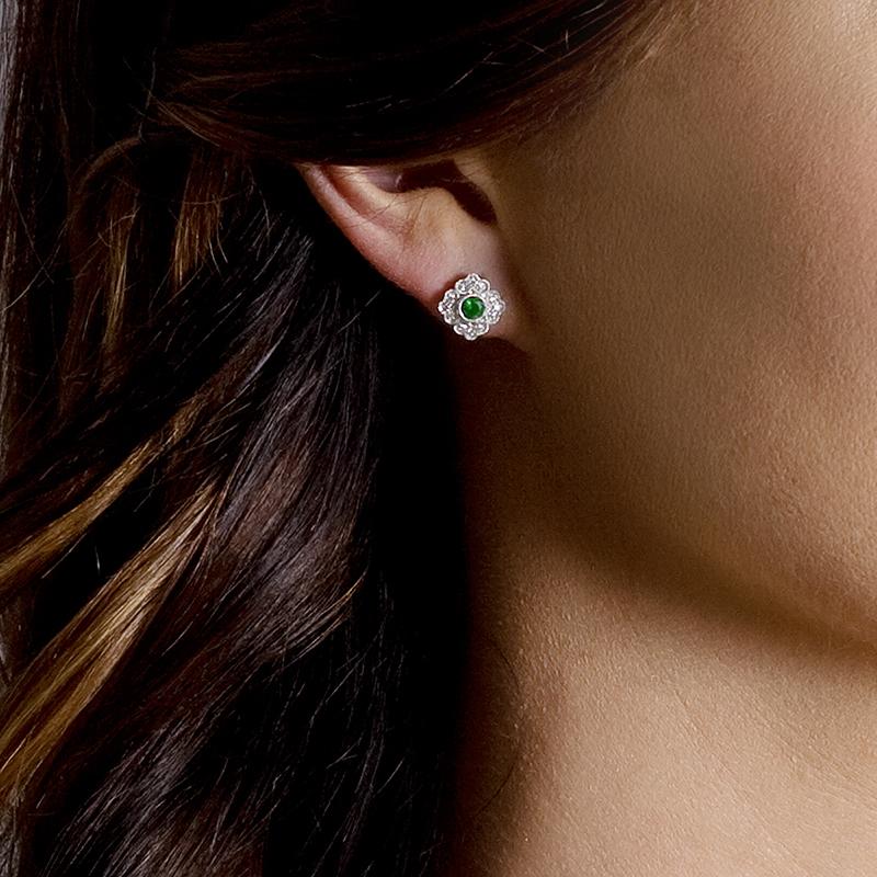 14k-white-gold-couture-earring-S1ER215-EM