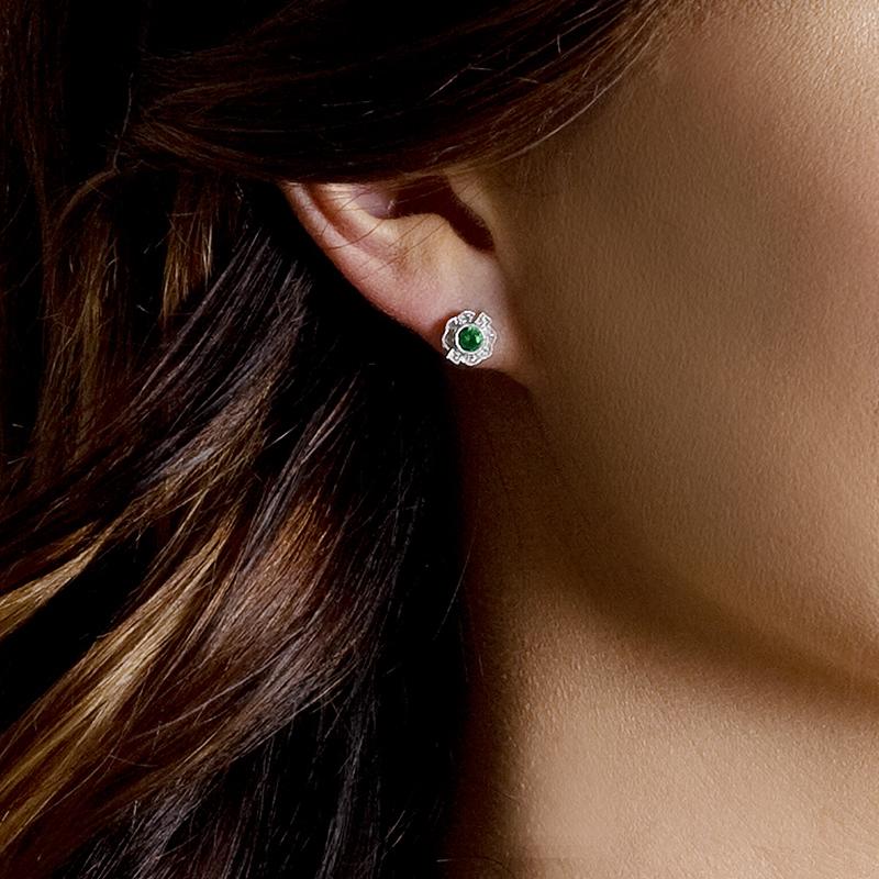 14k-white-gold-couture-earring-S1ER218-EM