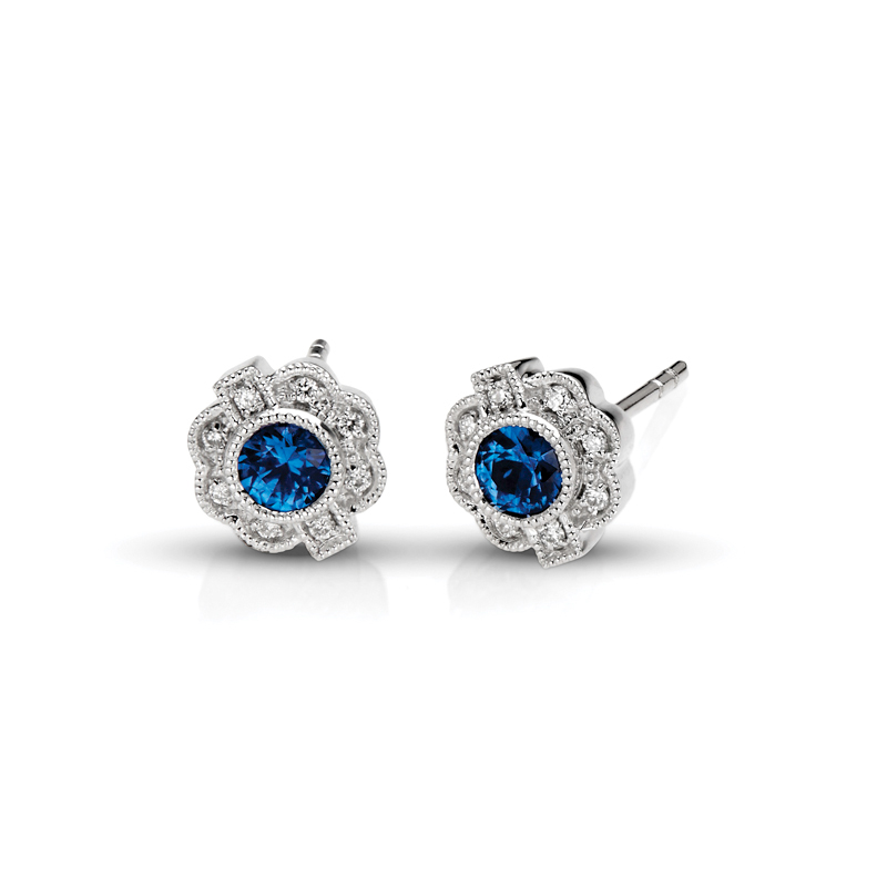 14k-white-gold-couture-earring-S1ER218-SA
