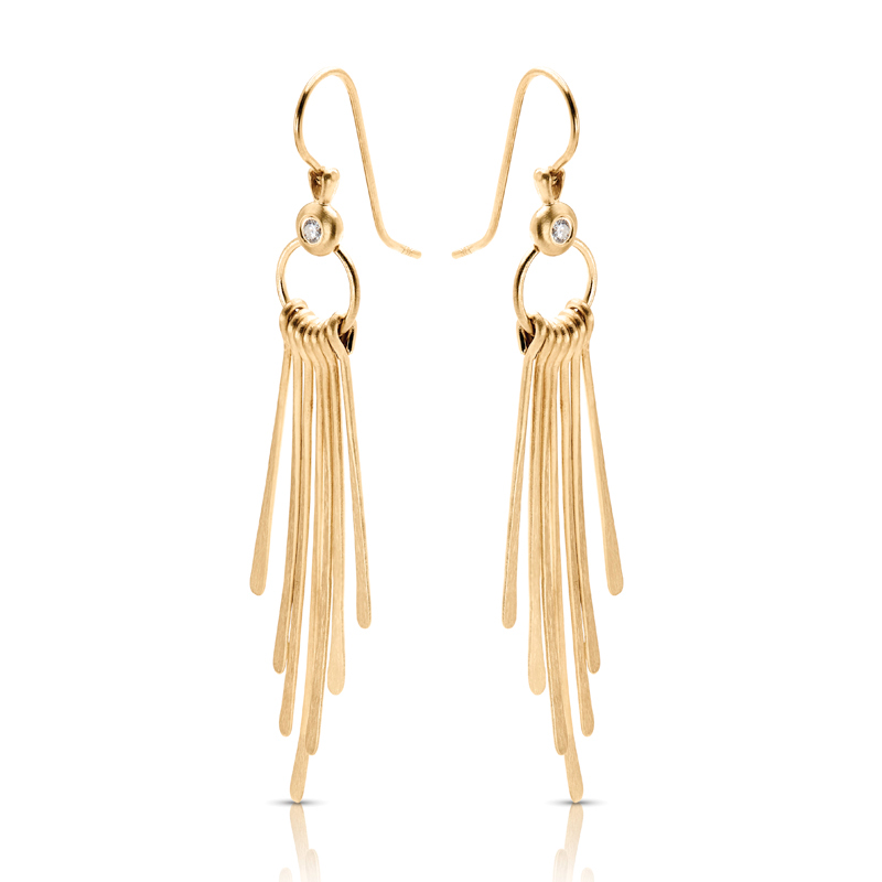 14k-yellow-gold-couture-earring-S1ER220