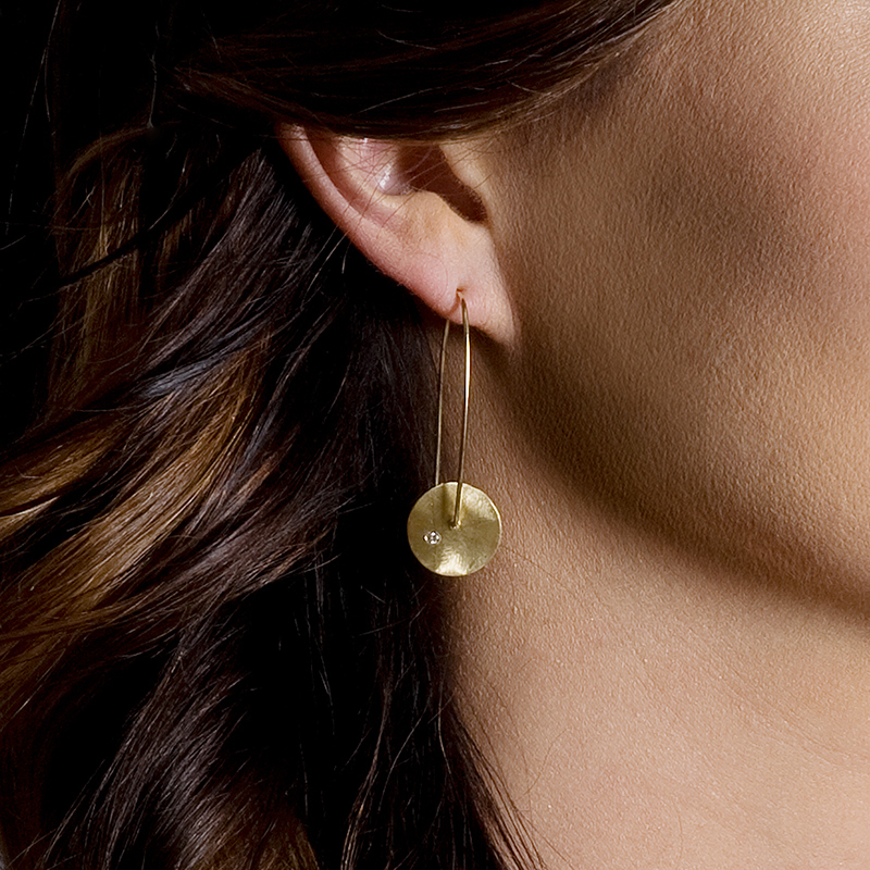 14k-yellow-gold-couture-earring-S1ER221