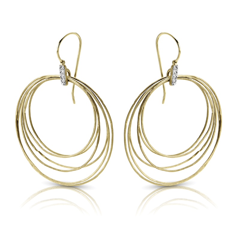 14k-yellow-gold-couture-earring-S1ER222