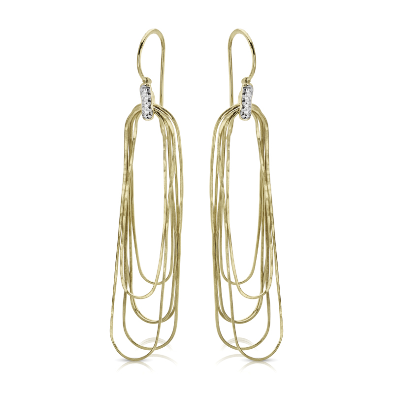 14k-yellow-gold-couture-earring-S1ER223