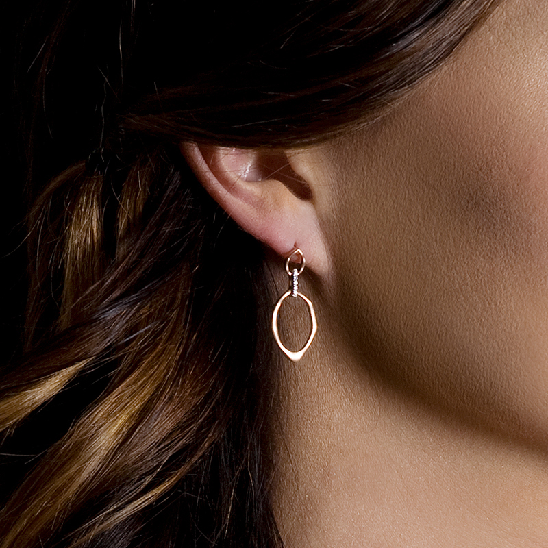 14k-rose-gold-couture-earring-S1ER230