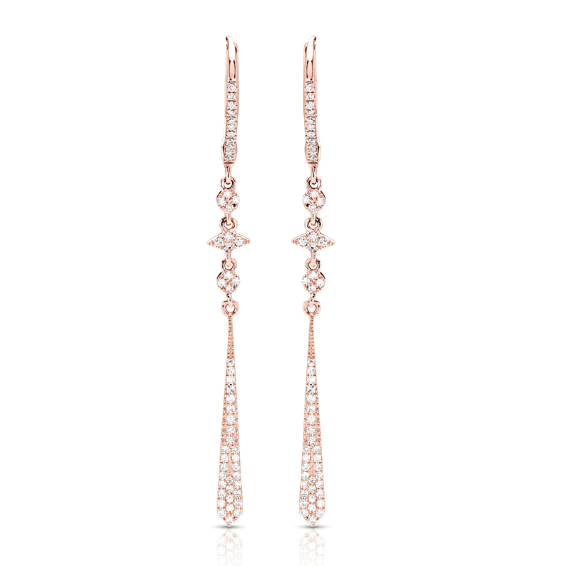 14k-rose-gold-couture-earring-S1ER237