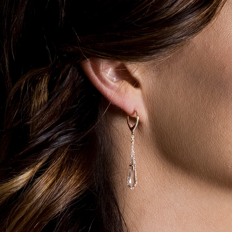 14k-rose-gold-couture-earring-S1ER238