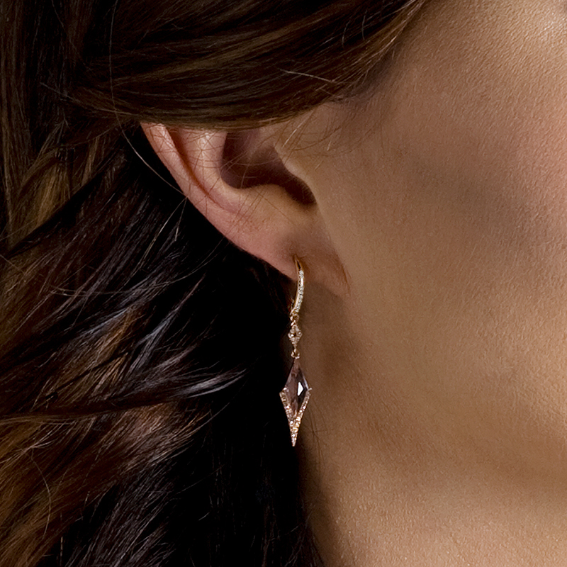 14k-rose-gold-couture-earring-S1ER239