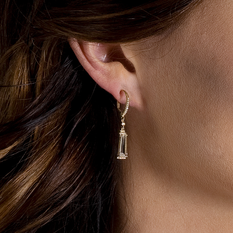 14k-yellow-gold-couture-earring-S1ER242