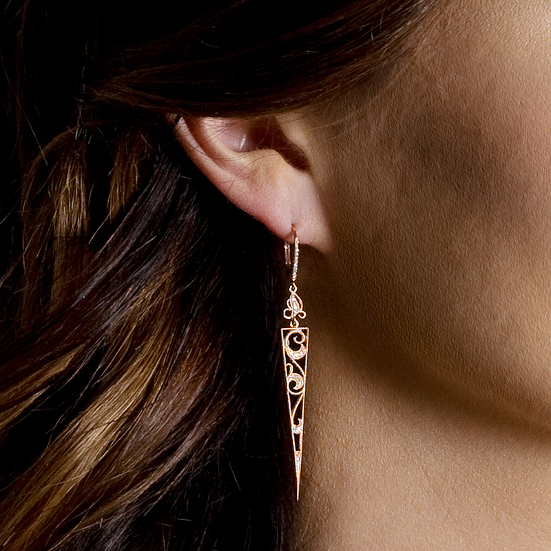 14k-rose-gold-couture-earring-S1ER243