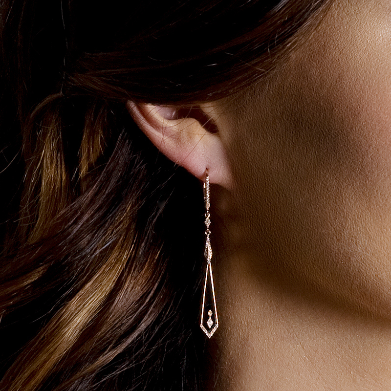 14k-rose-gold-couture-earring-S1ER244