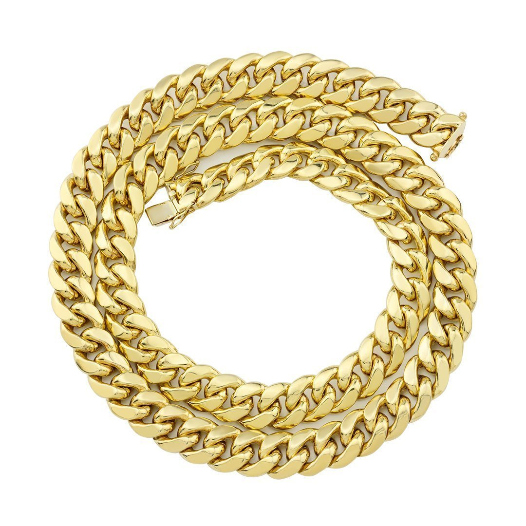 14k-Yellow-Gold-Solid-Cuban-Link-Chain-13-5-mm-16-inches---81-7-grams