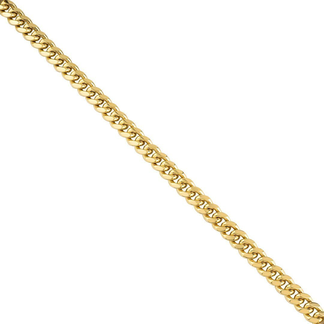10k-Yellow-Solid-Gold-Cuban-Link-Chain-8-mm-16-inches---62-2-grams