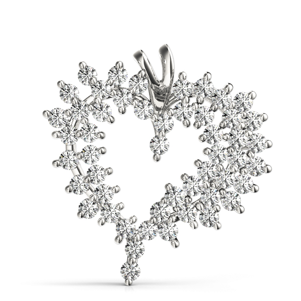 14k-white-gold-heart-diamond-pendant-30182-2