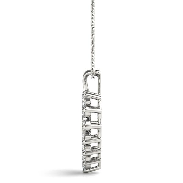14k-white-gold-heart-diamond-pendant-30379-1