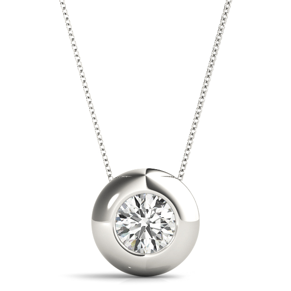 14k-white-gold-solitaires-diamond-pendant-30397-1