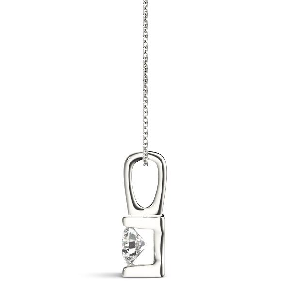 14k-white-gold-solitaires-diamond-pendant-30398-1