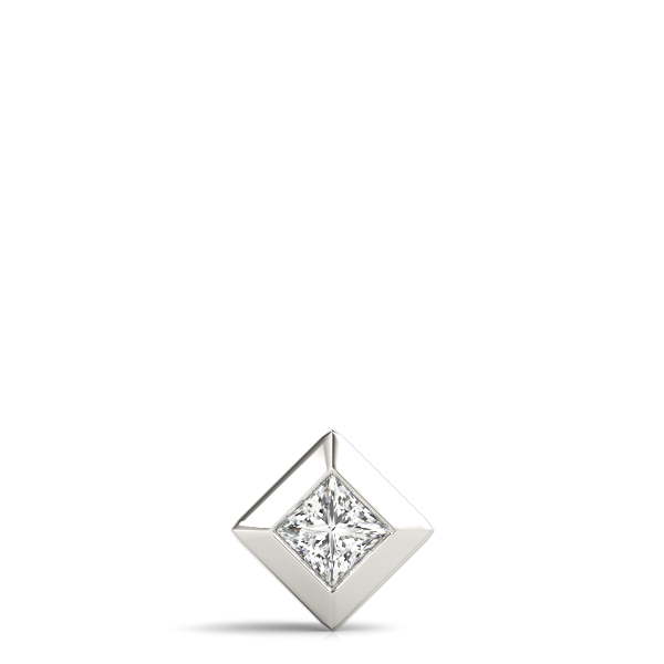 14k-white-gold-solitaires-diamond-pendant-30399-1
