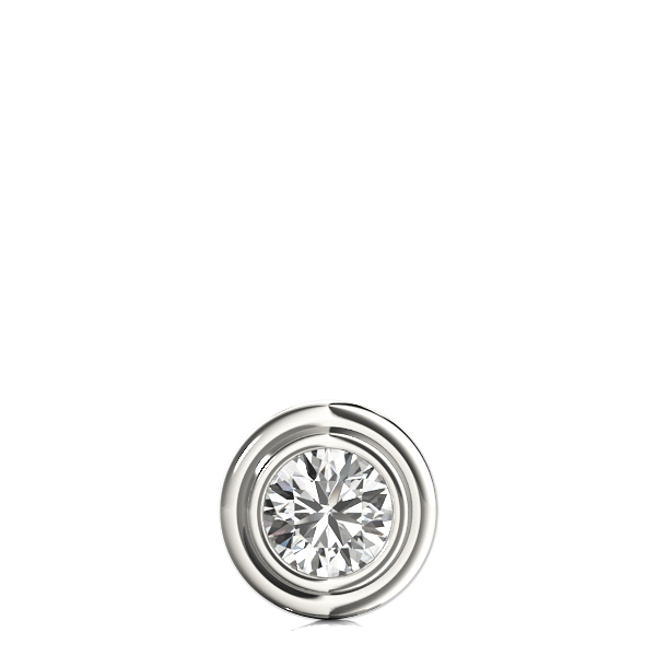 14k-white-gold-solitaires-diamond-pendant-30439-1