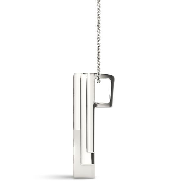 14k-white-gold-fashion-diamond-pendant-30440-01-02