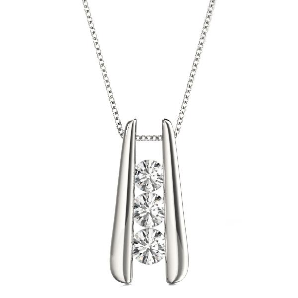 14k-white-gold-three-stone-diamond-pendant-30441-1
