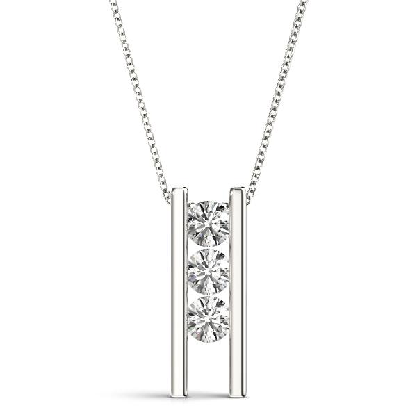 14k-white-gold-three-stone-diamond-pendant-30442-1