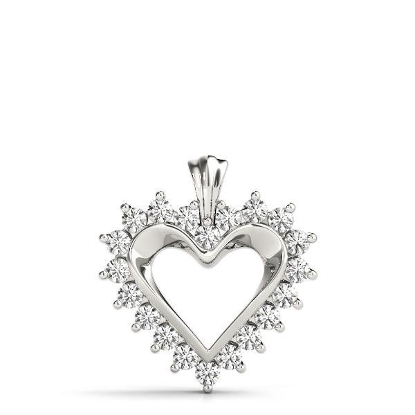 14k-white-gold-heart-diamond-pendant-30485-1