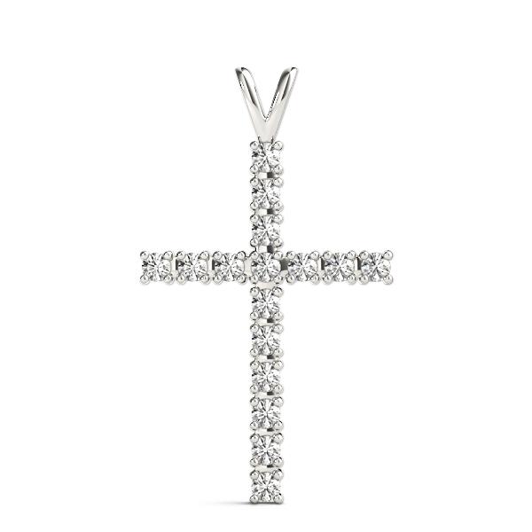 18k-white-gold-crosses-religious-diamond-pendant-30503-01-02