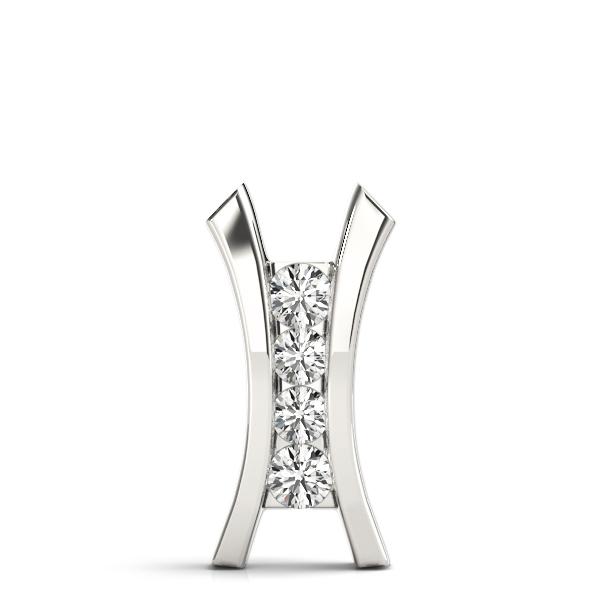 14k-white-gold-fashion-diamond-pendant-30513-1