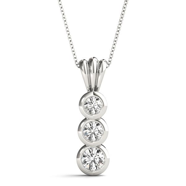 14k-white-gold-three-stone-diamond-pendant-30521-01-02