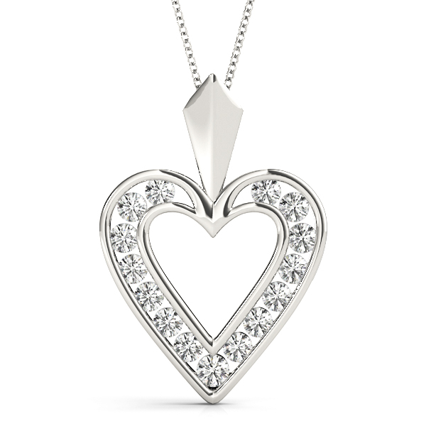 14k-white-gold-heart-diamond-pendant-30576-A