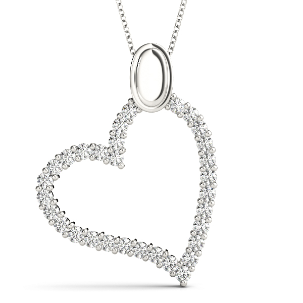 14k-white-gold-heart-diamond-pendant-30713-1