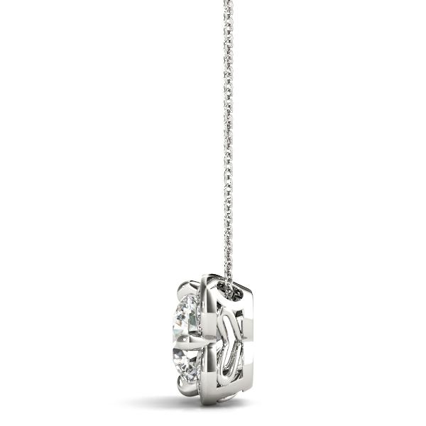 14k-white-gold-halo-diamond-pendant-32204-1_ring