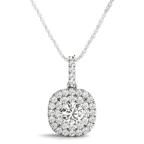 14k-white-gold-halo-diamond-pendant-32439-01-02_ring
