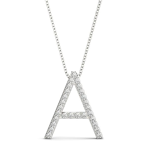 14k-white-gold-petite-initials-diamond-pendant-32536a_ring
