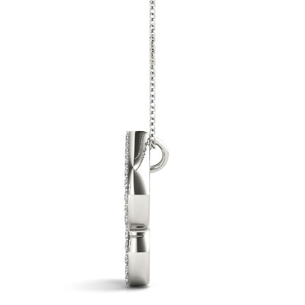 14k-white-gold-petite-initials-diamond-pendant-32536b_ring