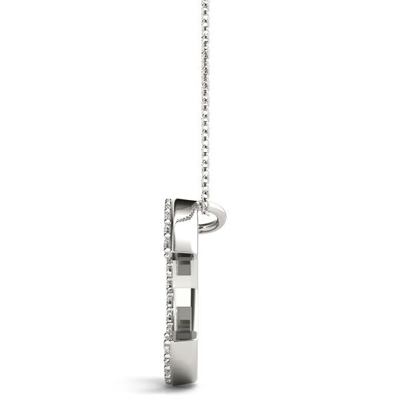 14k-white-gold-petite-initials-diamond-pendant-32536c_ring