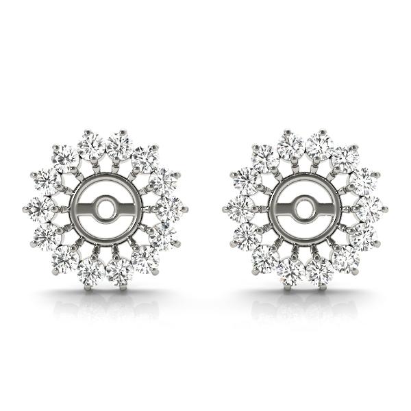 14k-white-gold-jackets-diamond-earring-40020