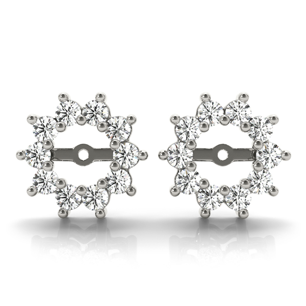 14k-white-gold-jackets-diamond-earring-40047