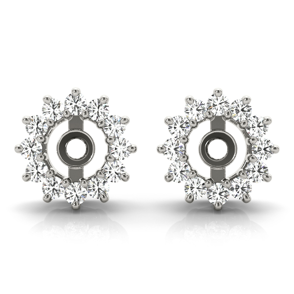 14k-white-gold-jackets-diamond-earring-40064