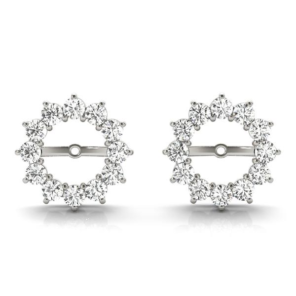 14k-white-gold-jackets-diamond-earring-40100
