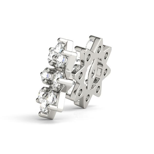 14k-white-gold-jackets-diamond-earring-40146